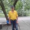 Влад, 67, г.Киев