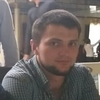 Marik, 23, г.Нальчик
