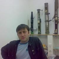 ОДИНОКИЙ, 38 лет, Весы, Грозный