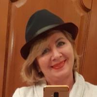 Tatiana, 57 лет, Дева, Москва