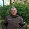 Игорь Полищук, 53, г.Киев