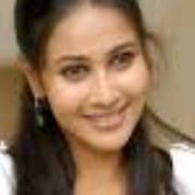 Zohra 26 лет (Телец) Исламабад