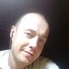 Николай, 39, г.Нижний Тагил