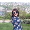 Vitaliya, 28, Yalta