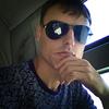 Надир, 28, г.Баку
