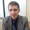 Dmitriy, 45, Serpukhov