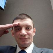 Кирилл Балашов 35 Балашиха