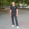 Никита, 24, г.Ростов-на-Дону