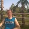 Андрей, 29, г.Иваново