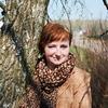 Оксана, 44, г.Логойск