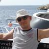 andrey, 41, Reutov