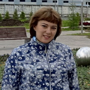Наталья 41 год (Рак) Торжок