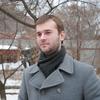 Maxim, 28, г.Черкассы