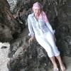 Римма, 67, г.Красноярск