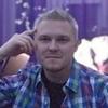 Игорь, 27, Бердянськ