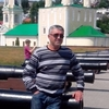 Тохир, 51, г.Ташкент