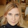 Светлана, 46, г.Санкт-Петербург