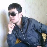 islombek, 32 года, Скорпион, Нижний Новгород
