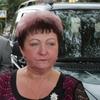 Васильева Светлана, 61, г.Псков