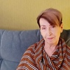 Татьяна Паршенцева, 68, г.Елец