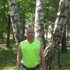 Дима, 39, Чернігів