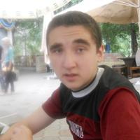 Александр, 24 года, Дева, Оренбург