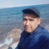 Акылбек, 38, г.Бишкек