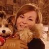 Elena, 49, Novodvinsk