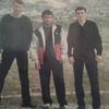Расул Алиев, 37, г.Махачкала