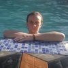 Макс, 25, г.Ташкент