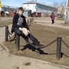 Сасик, 30, г.Казань