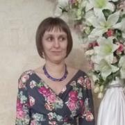 Ирина 37 лет (Близнецы) хочет познакомиться в Кореневе
