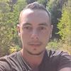 Maksim, 33, Ivie