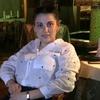 Мері, 35, г.Брно