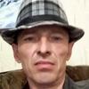 Константин, 41, г.Рудный
