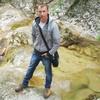 Дмитрий, 34, г.Феодосия