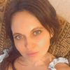 Лиза, 35, г.Москва
