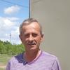 Юрий, 53, г.Афипский