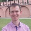 Александр, 29, г.Рязань