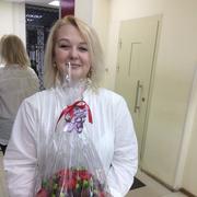 Татьяна, 50 лет, Овен