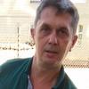 Володимир, 39, г.Львов