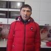 Абдулов, 37, г.Новосибирск