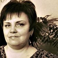 Светлана, 55 лет, Козерог, Первоуральск