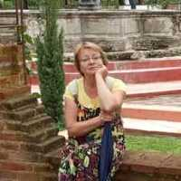 ирина, 59 лет, Козерог, Санкт-Петербург