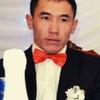 Нико, 30, г.Аксай