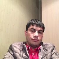 маруф аслонов, 30 лет, Телец, Воронеж