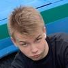 Андрей, 20, г.Киров