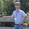 Антон, 25, г.Саяногорск