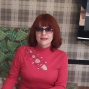 Ирина 54 Нижний Новгород