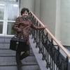 Лариса, 56, г.Белогорск